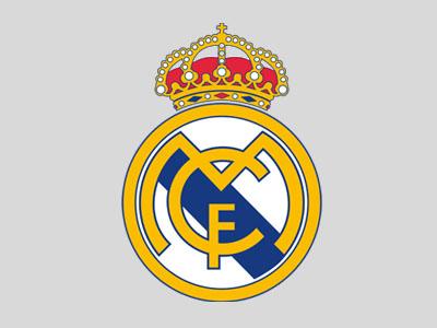 Las directivas del Real Madrid y del Alcobendas se reunen previamente al acuerdo de colaboración entre ambos clubs