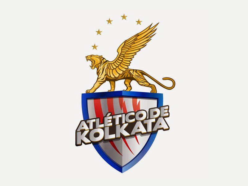 Atletico Kolkata choose AC InterSoccer Madrid to complete their training in Spain
