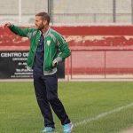 """Joaquín Barrios """"Joaco"""", Director de Tecnificación de la AC Intersoccer Madrid, se hace cargo del primer equipo del Alcobendas Levitt CF"""
