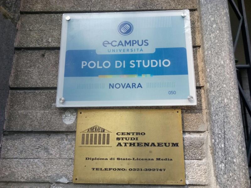 EN PROYECTO LA CREACIÓN DE INTERSOCCER ACADEMY ITALY Y LA ORGANIZACIÓN DE LA 'CUP NOVARELLO INTERNACIONAL DE FUTBOL FEMENINO SUB/18'.-