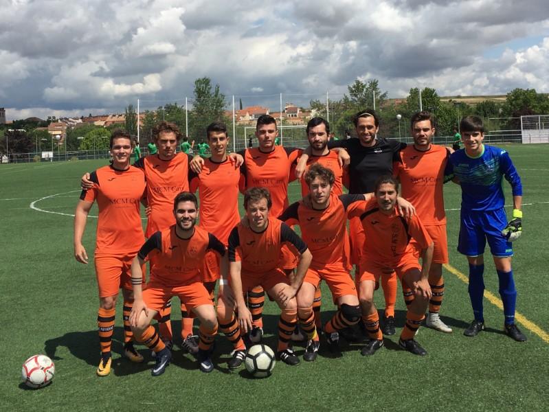 2018_torneo_clausura_03