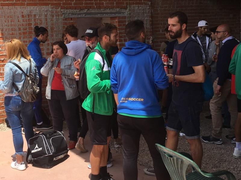 2018_torneo_clausura_05