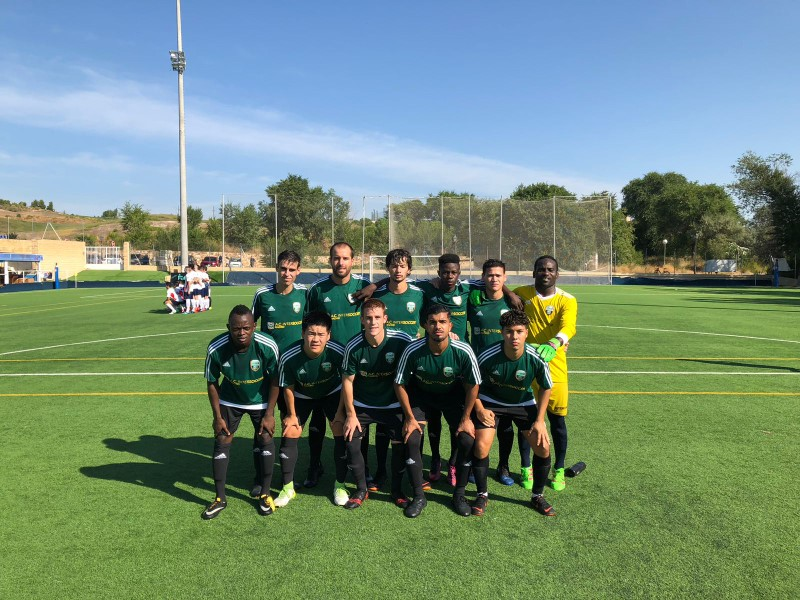 2018_j01_fundacion_intersoccer_01