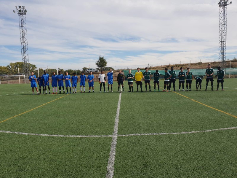 2018_intersoccer_leganes_01