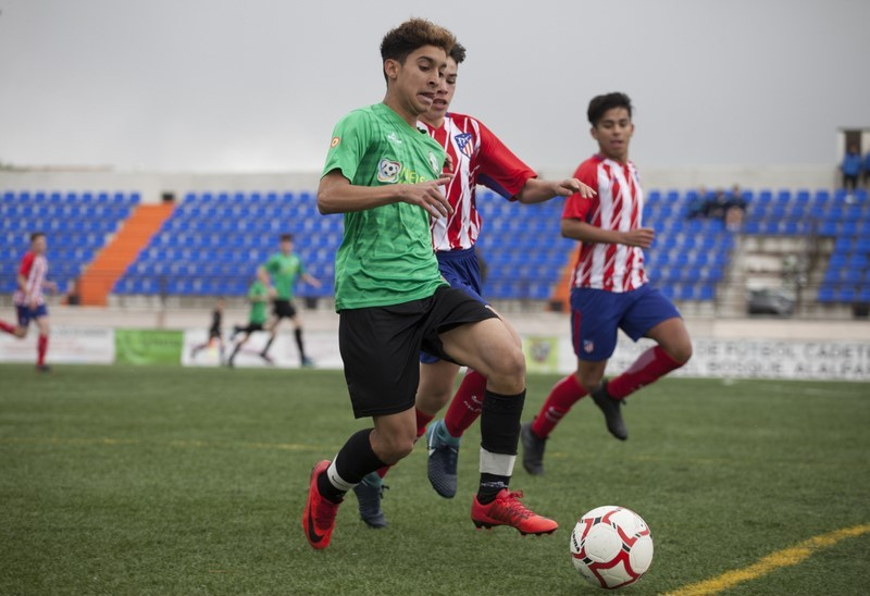 12-2018_3tfvb_intersoccer_atleti_09