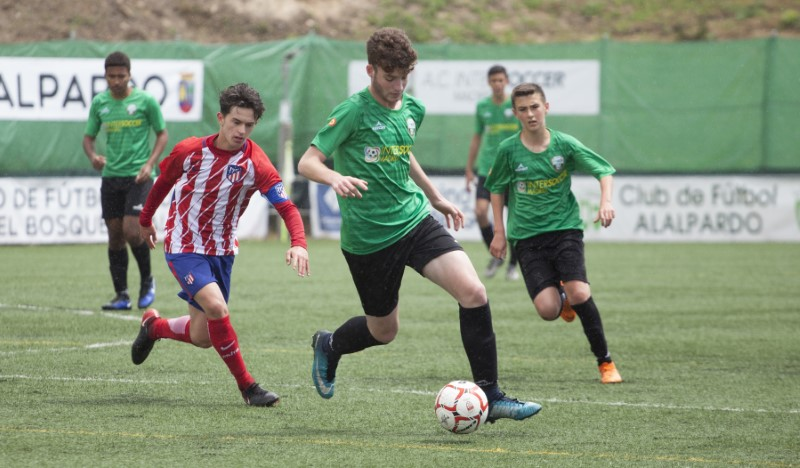 ac-intersoccer-madrid---atletico-de-madrid_41814095471_o