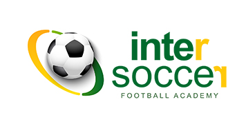 International Soccer Academy of Madrid